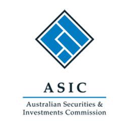 asic-logo1