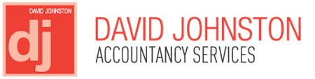 David Johnston Accountancy
